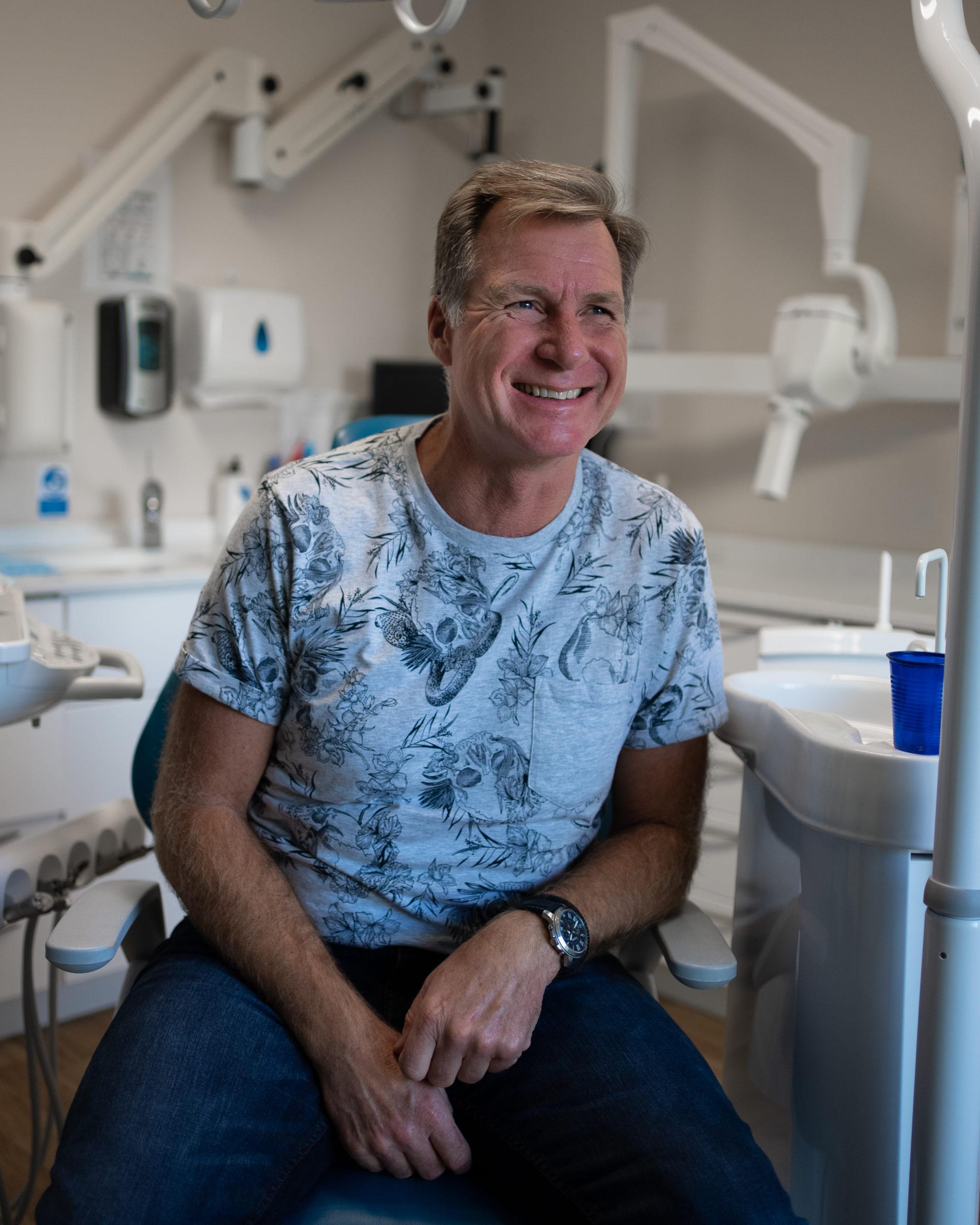 https://pennhilldental.co.uk/wp-content/uploads/2020/12/Dental-Photos-Cooled-off-46-scaled.jpg