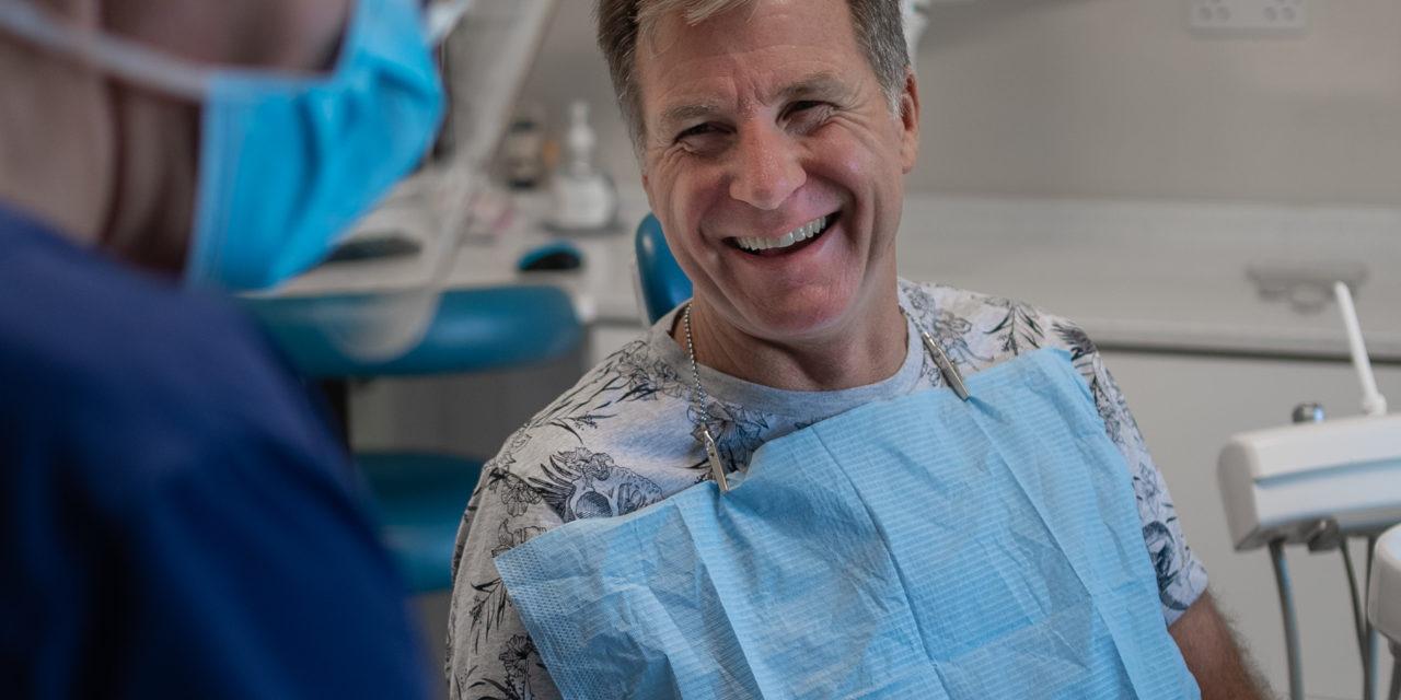 https://pennhilldental.co.uk/wp-content/uploads/2020/12/Dental-Photos-Cooled-off-47-1280x640.jpg
