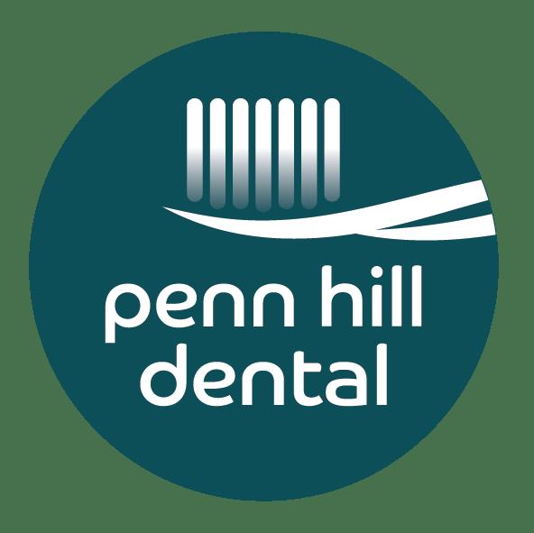 Penn Hill Dentist